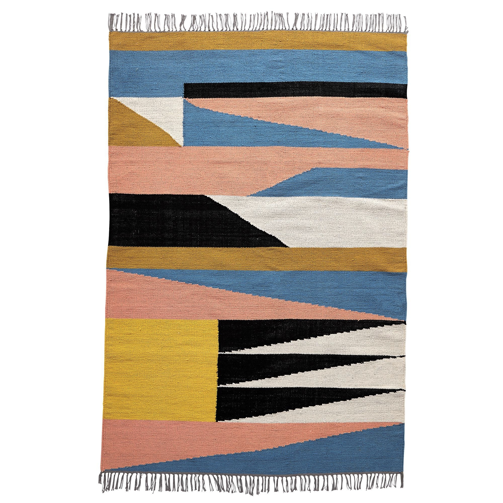 Desert Mural Weaving:Rug.jpg