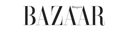 Harpers-Bazaar-logo-for-web_1024x1024.png