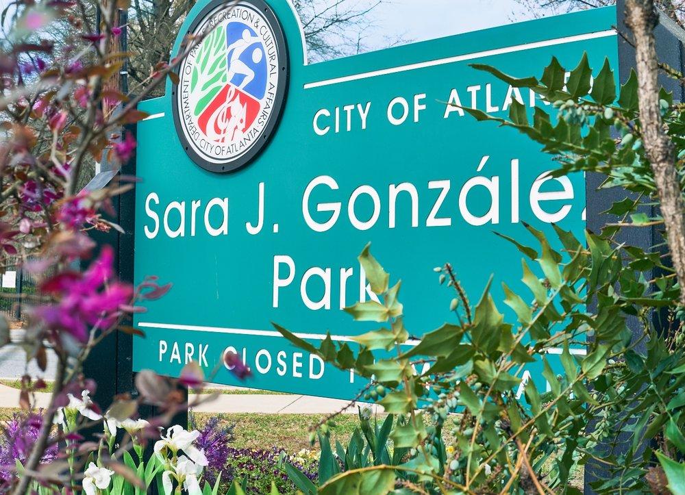 Sara park.jpg