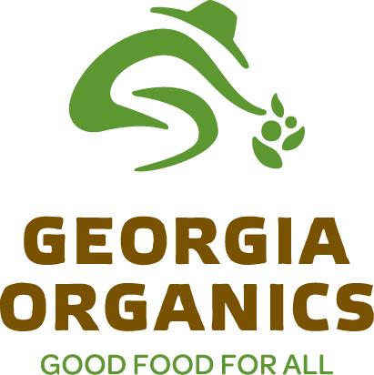 Georgia Organics.jpg