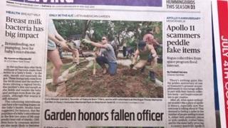 NBT+newspaper.jpg