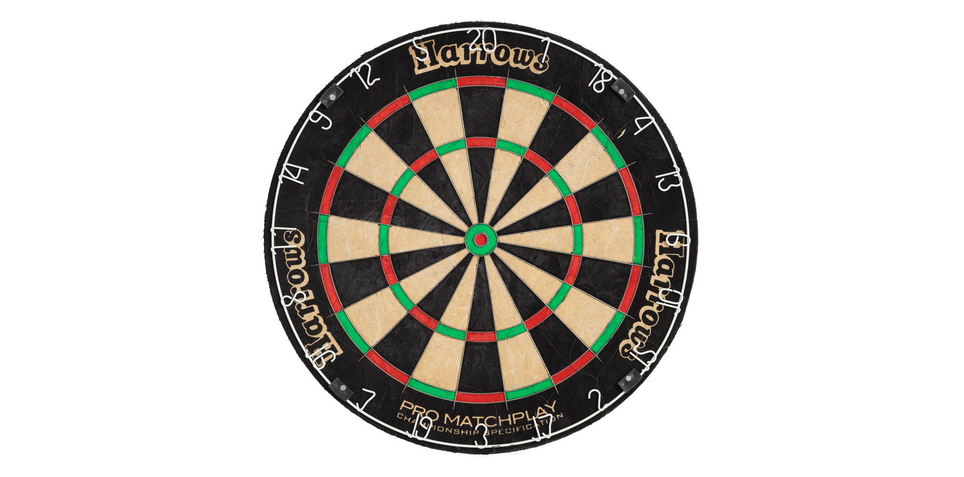dart board matchplay_list.jpg