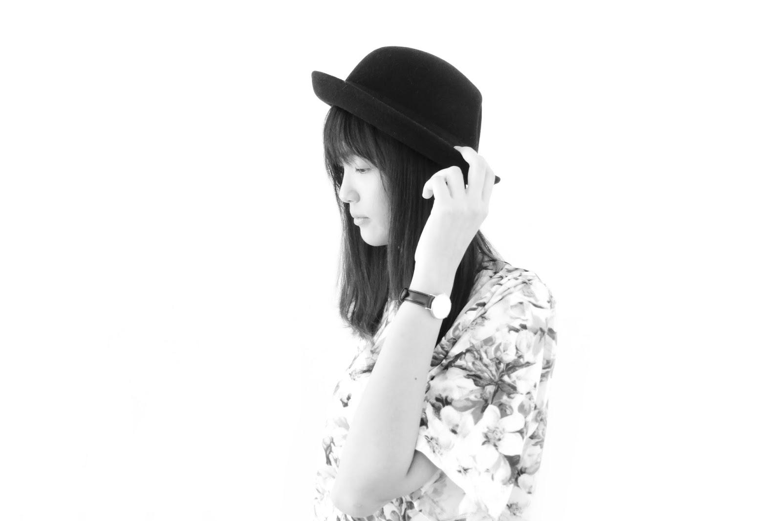 photo%2B2.JPG