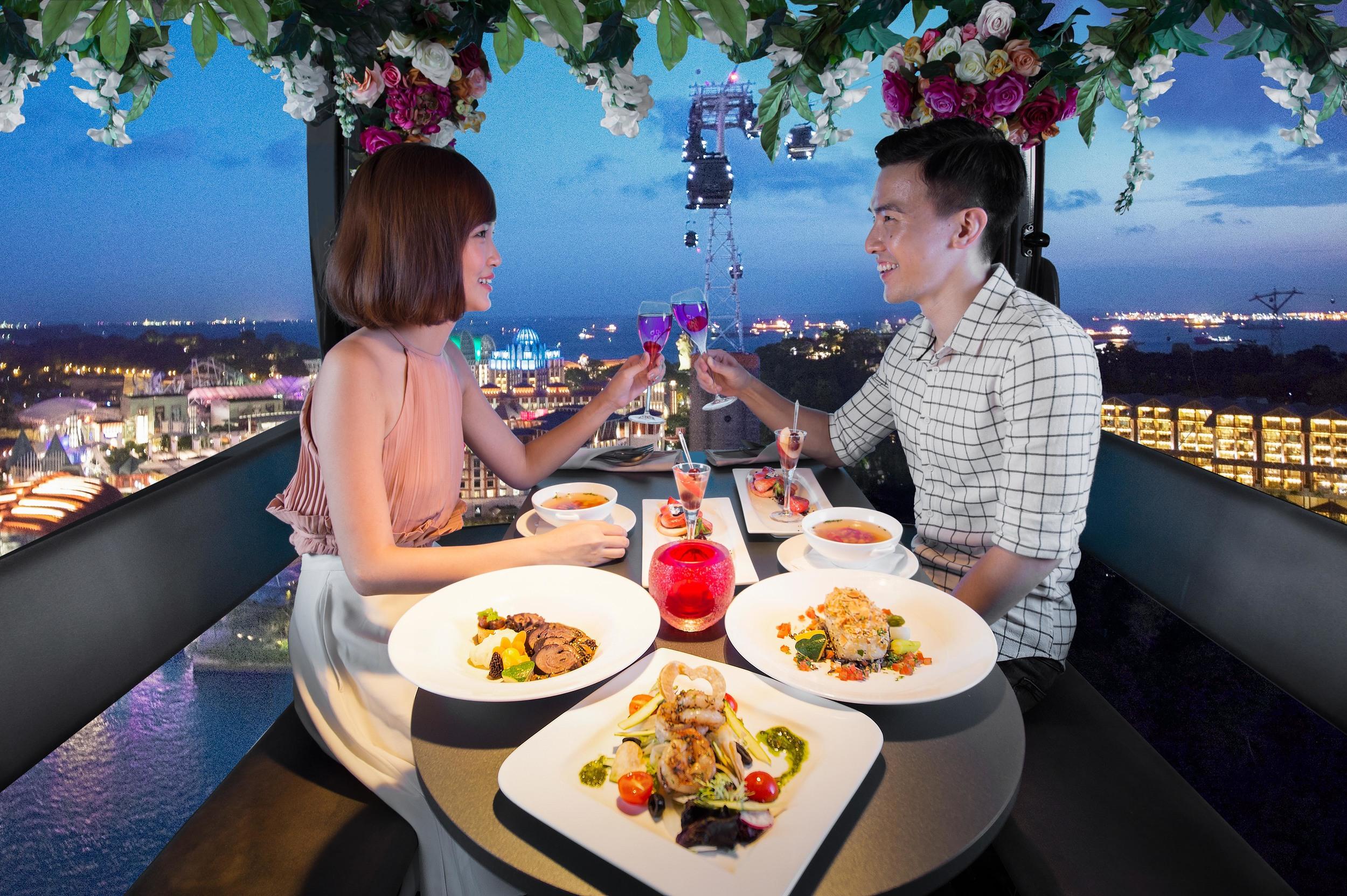 Sky Dining Mid Res (1).jpg