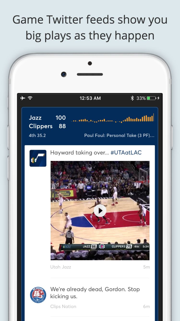 4.7-inch (iPhone 6) - Screenshot 2.jpg