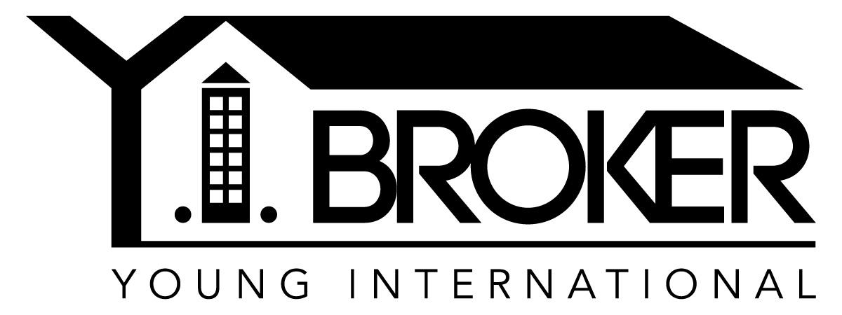 YI-BROKERS-Logo.jpg
