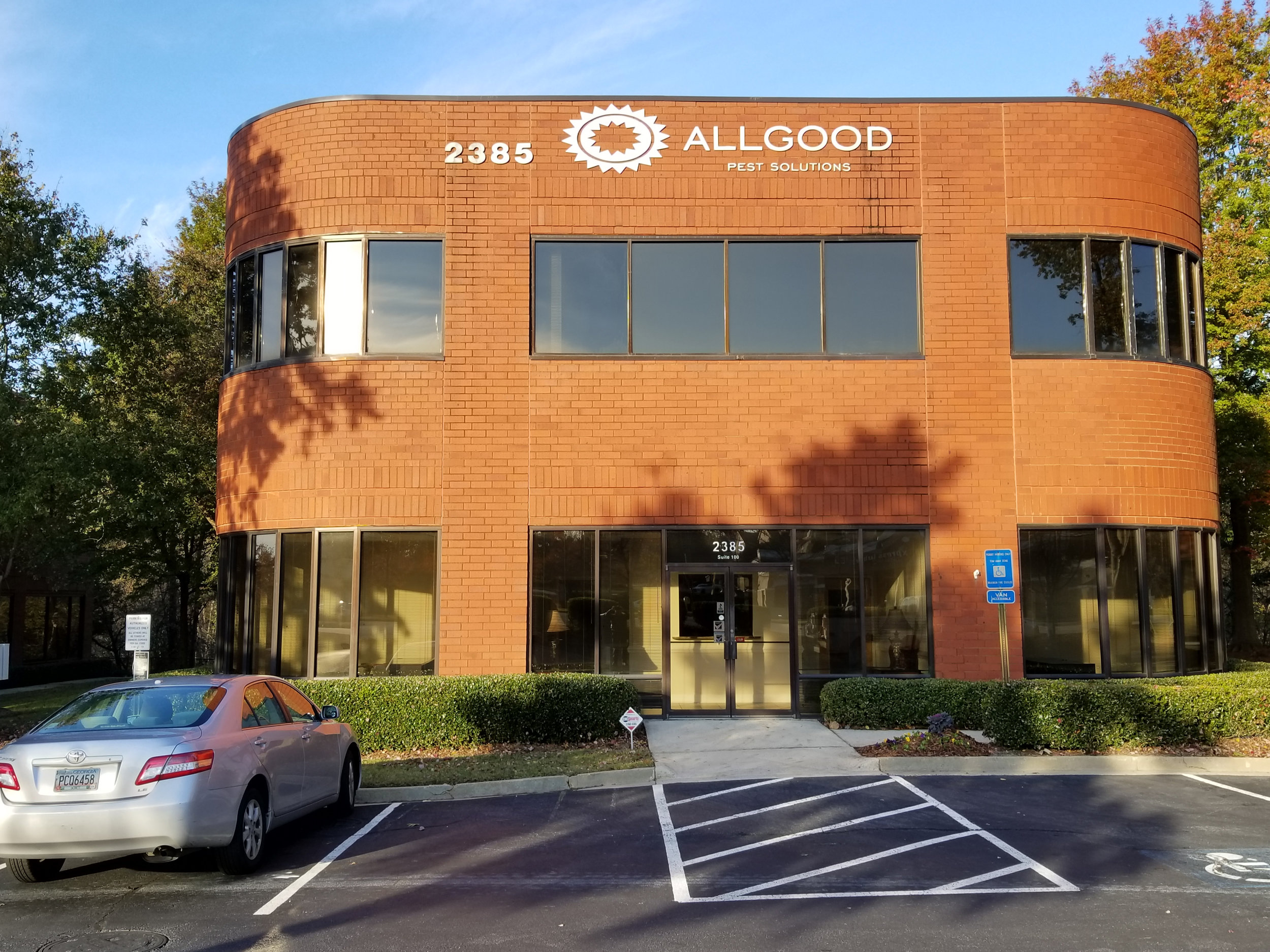Allgood_Building.jpg