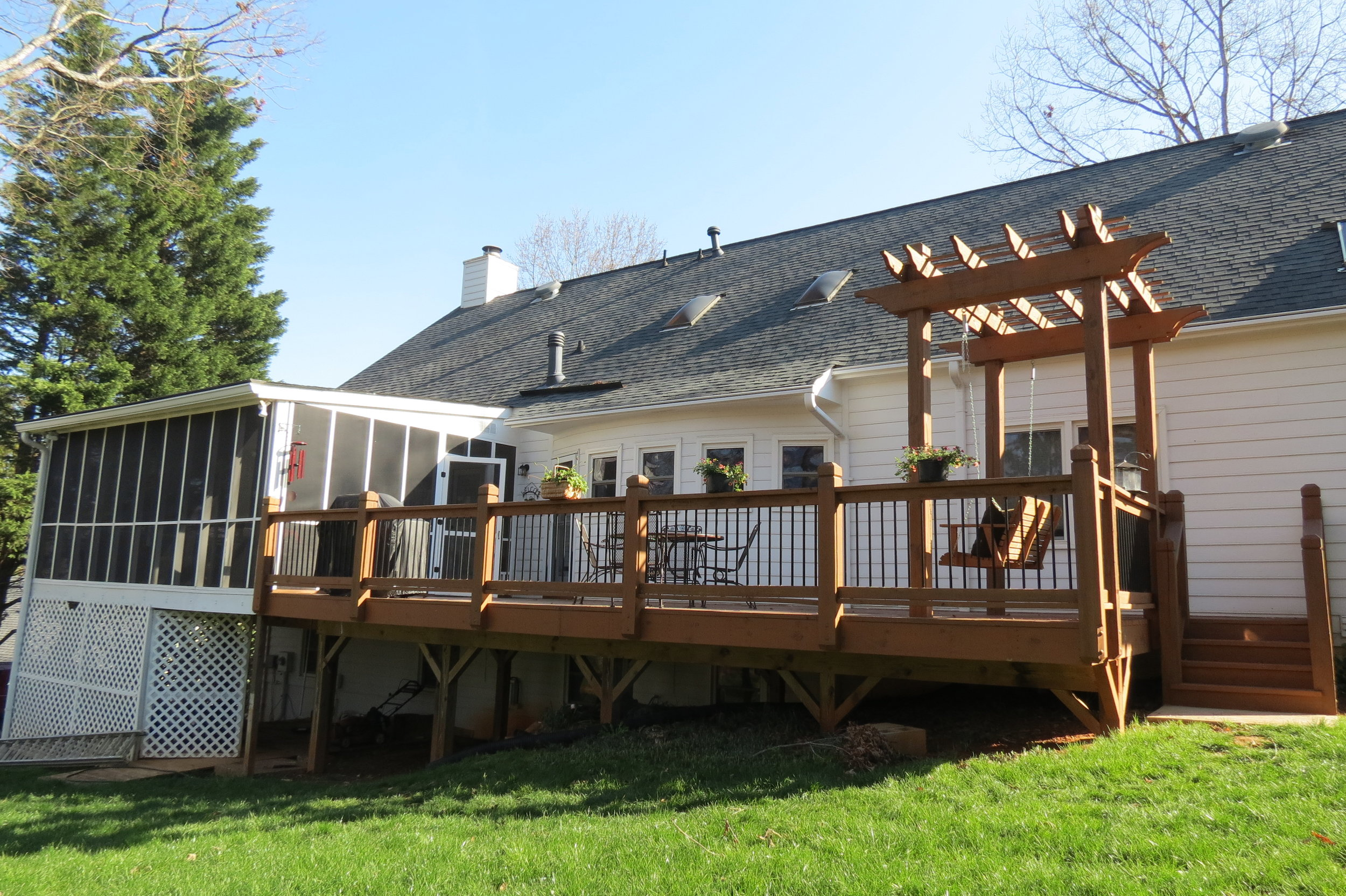 Back Porch#2.JPG