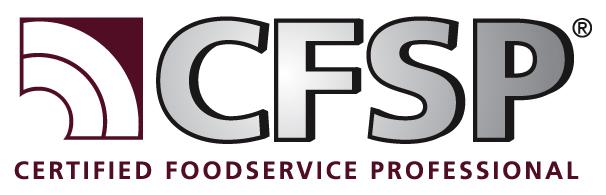 CFSP.jpg
