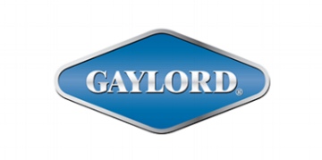 Gaylord-Website.png