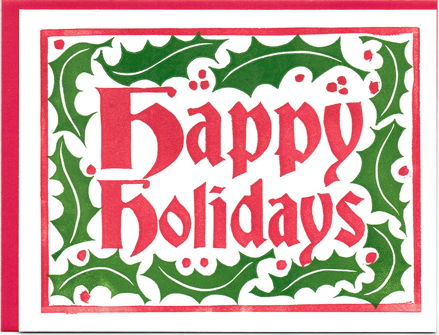 Happy_Holidays_Holly.jpg