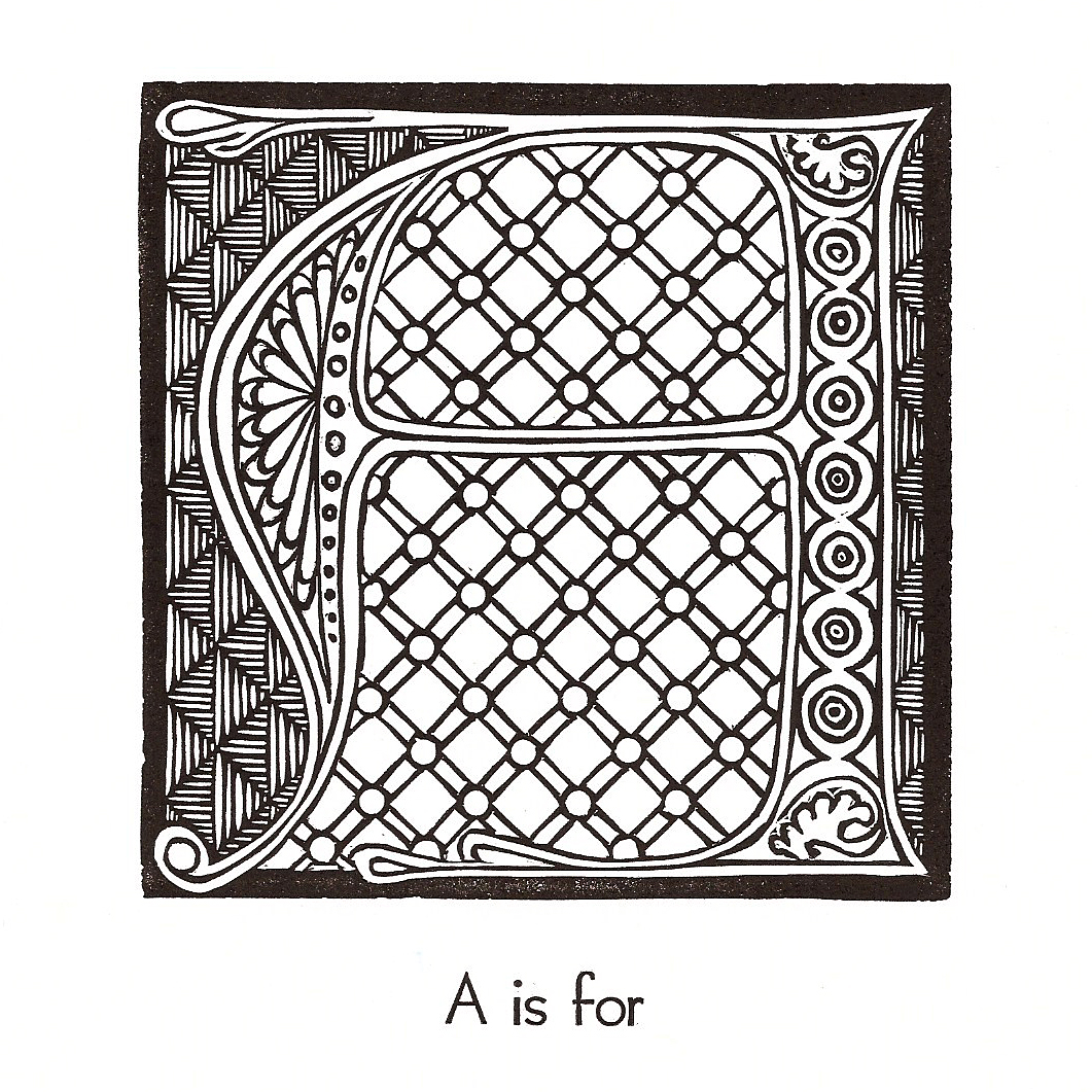 A is for2.jpg