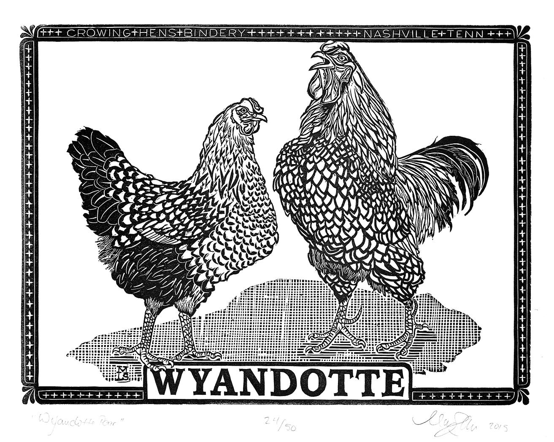 Wyandotte1.jpg