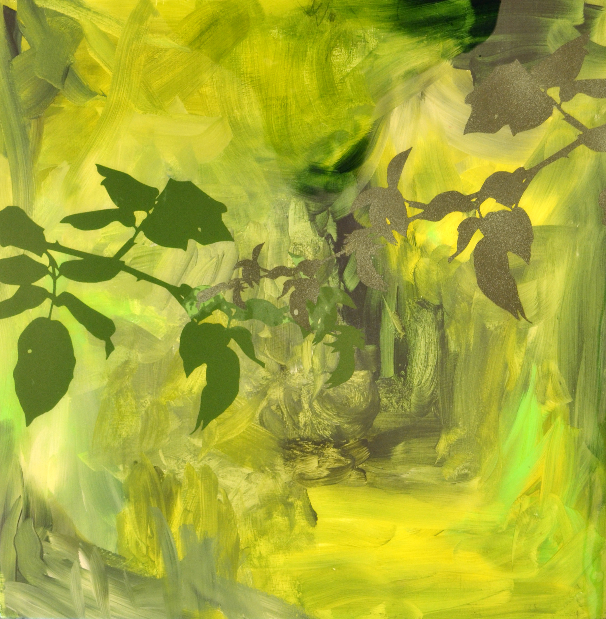 24x24_green.jpg