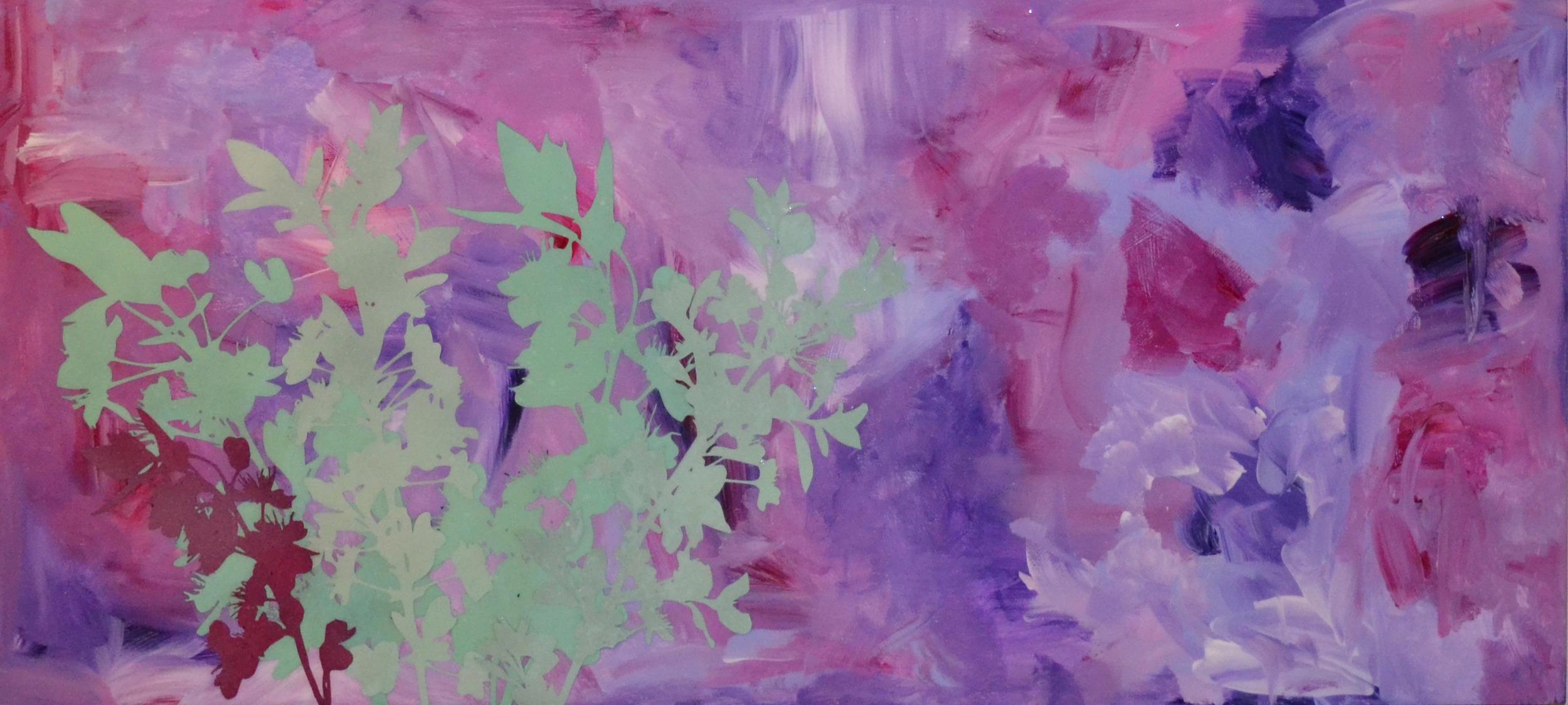 17x41_purple.jpg