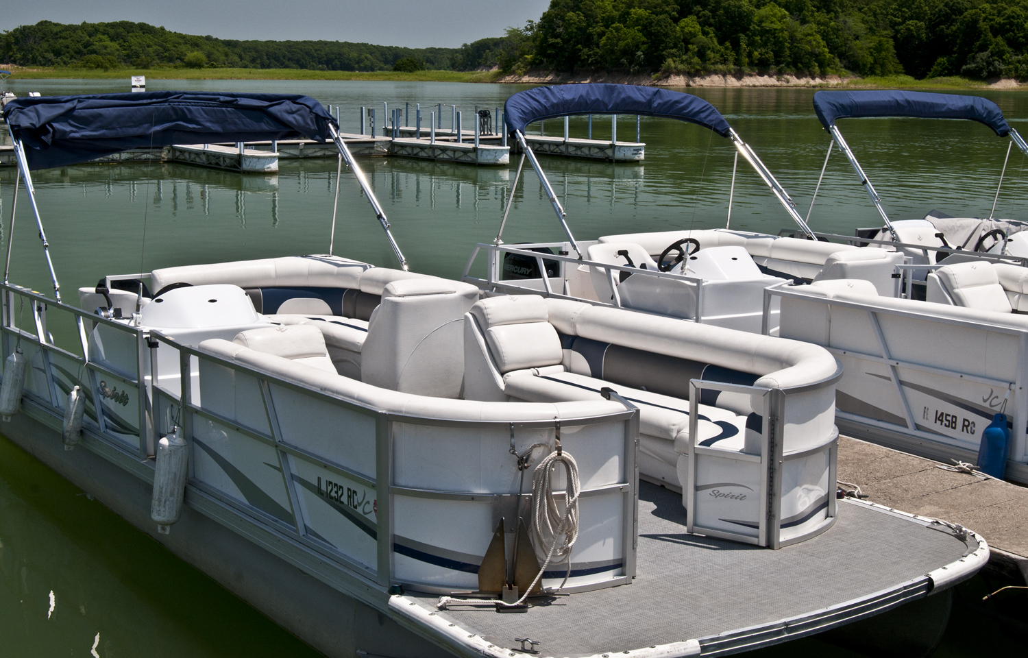 pontoon2indock.jpg