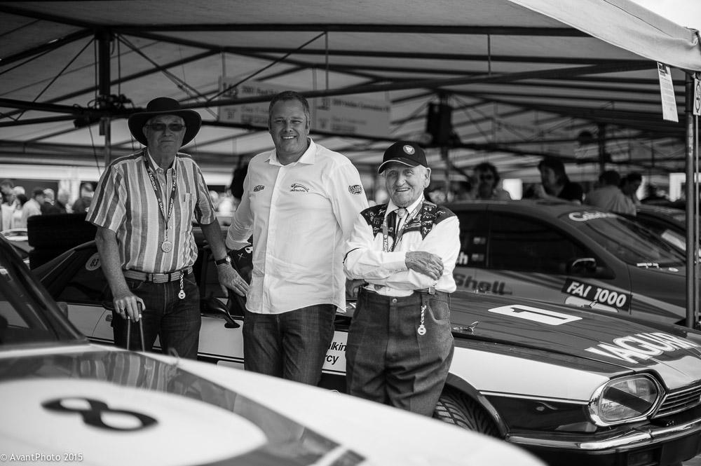 Goodwood-Festival-of-Speed-2015-legends