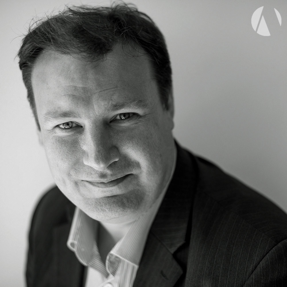 Simon Bulteel