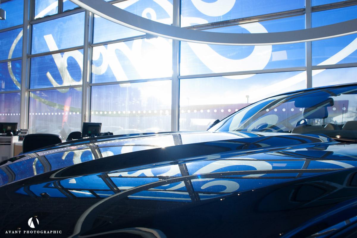 FordStore-Hastings