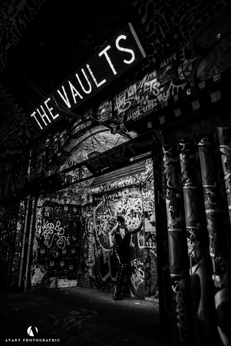 The Vaults-01