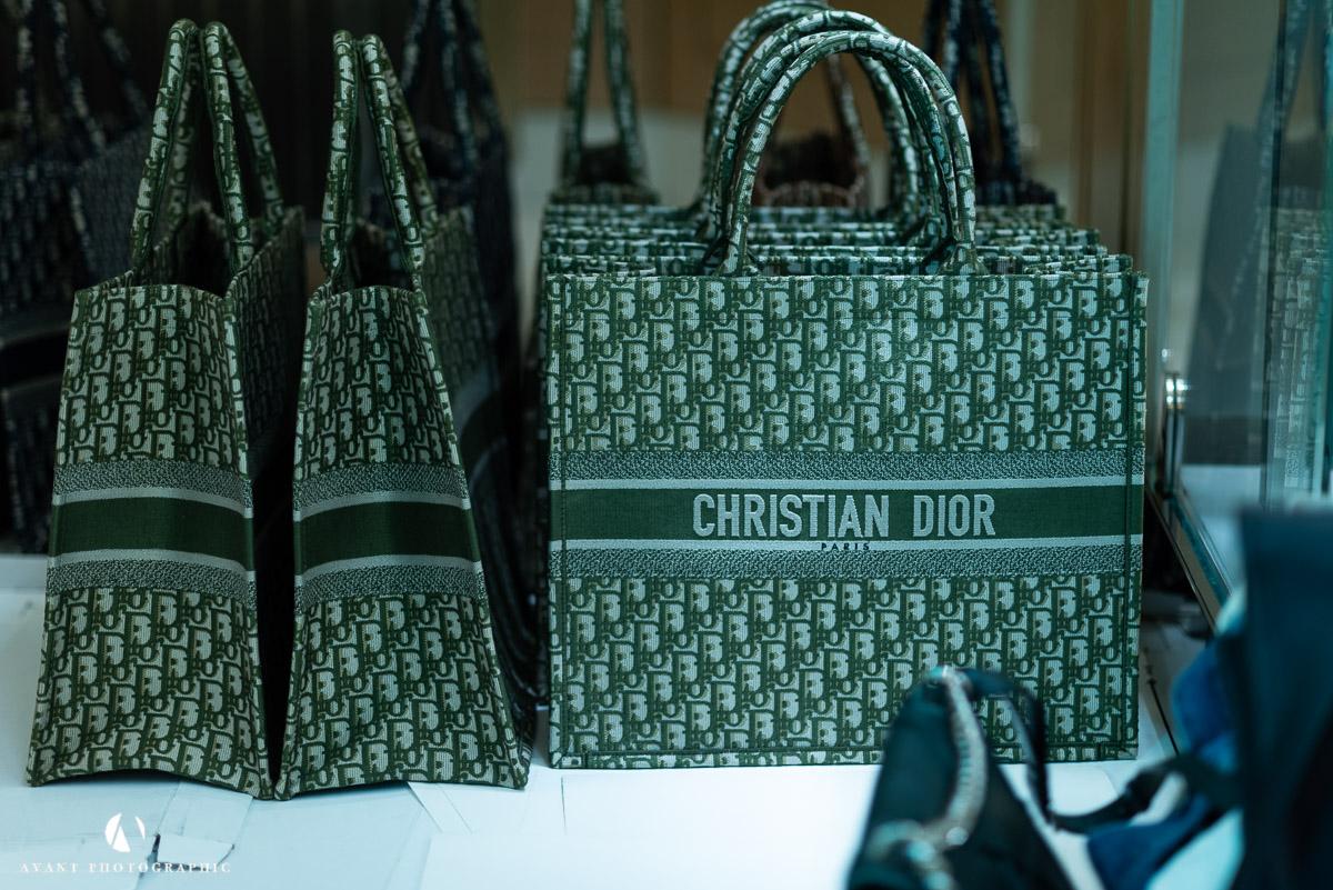 Christian Dior harrods-04
