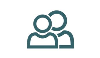 plura-vida-partnerships-v2.png