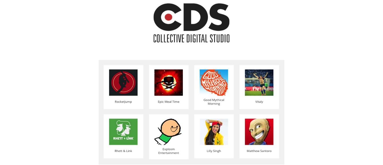 Collective Digital Studio