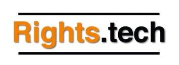 Rights.tech logo.jpg