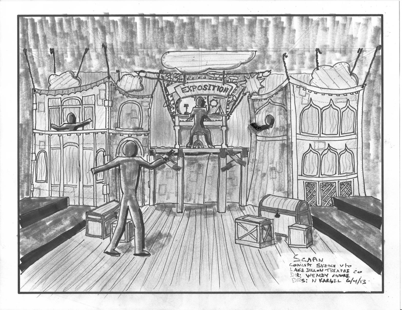 sketch Scapin v1-0.jpg