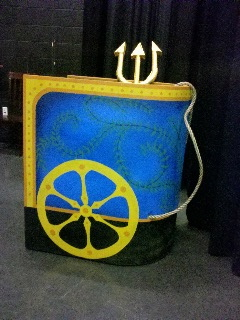 King Triton's Chariot.jpg