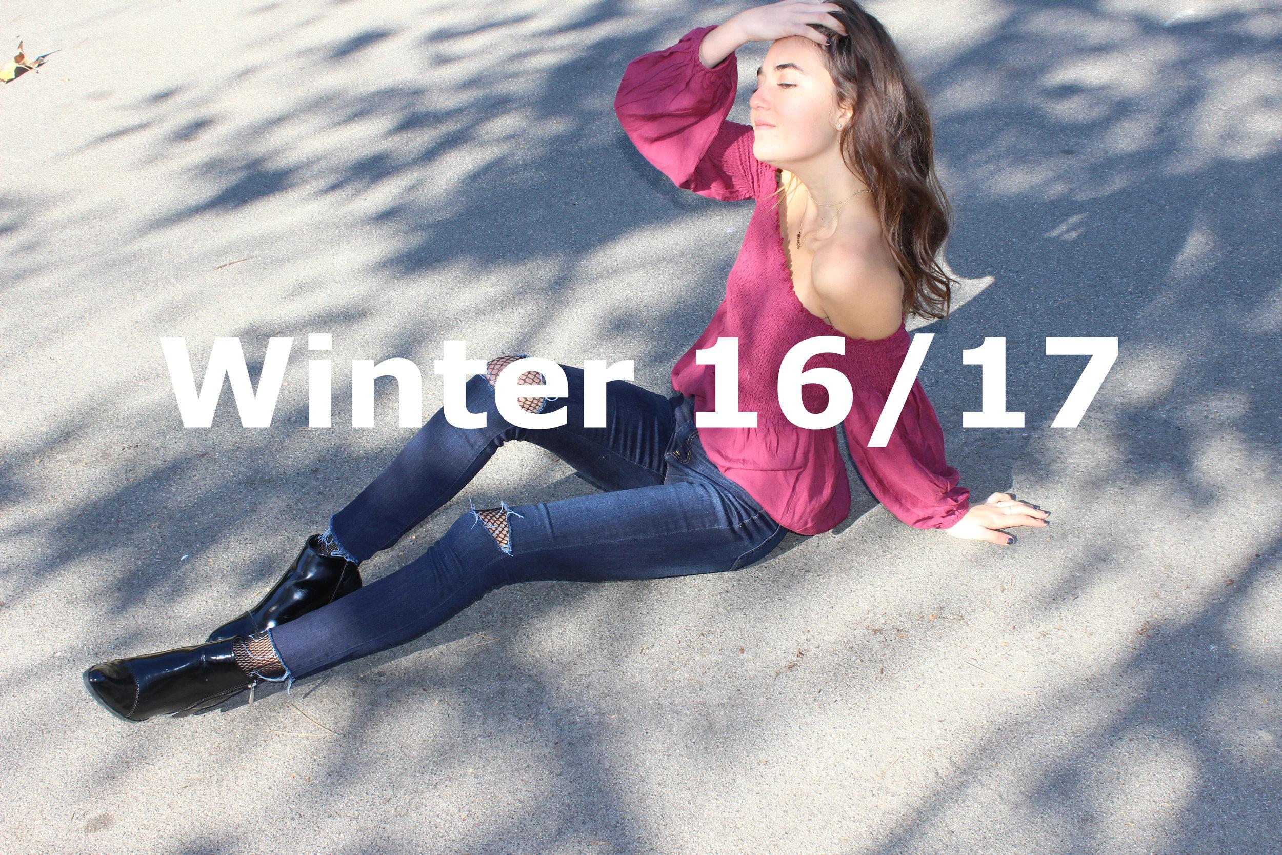 winter1617.jpg