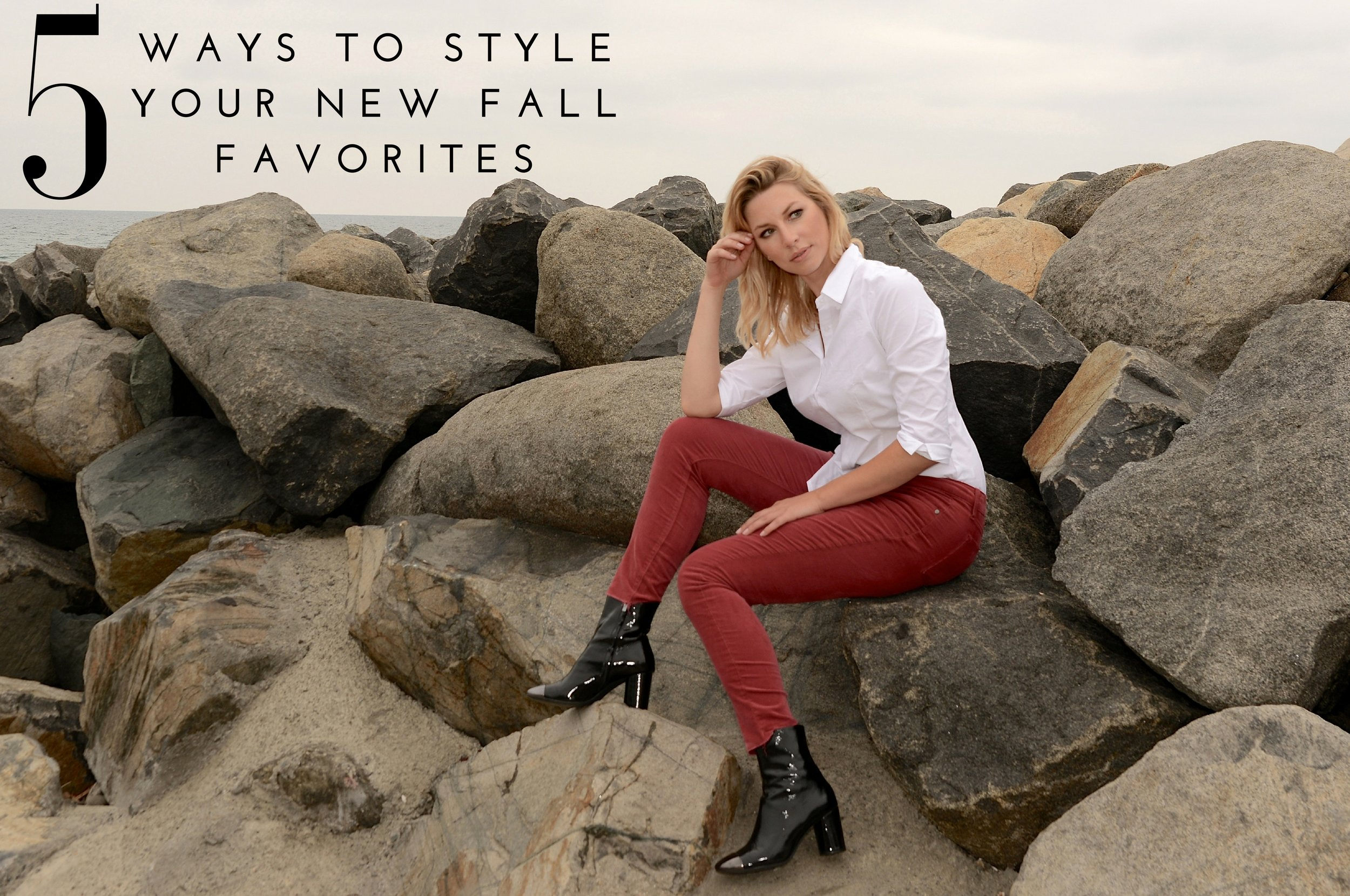 ways to style your new fall favorites.jpg