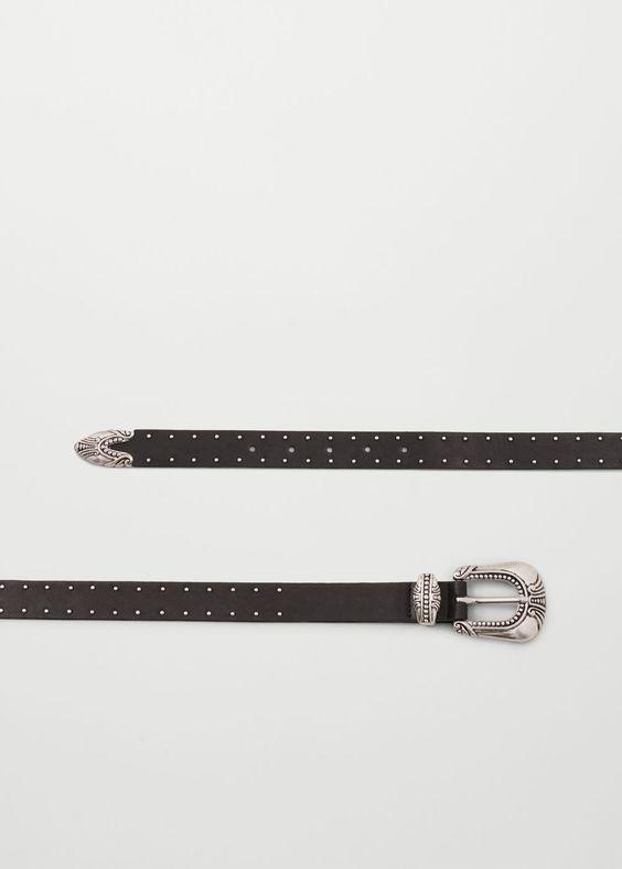 belt 2 .jpg