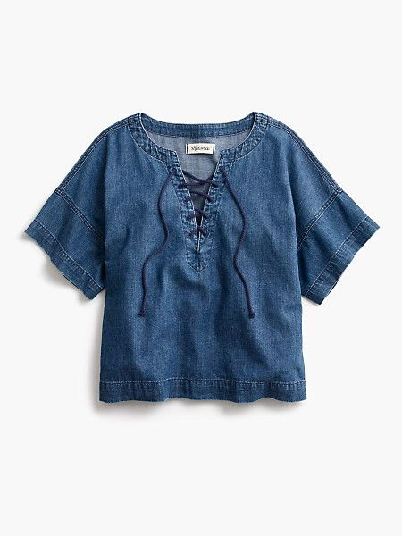 string shirt.jpg