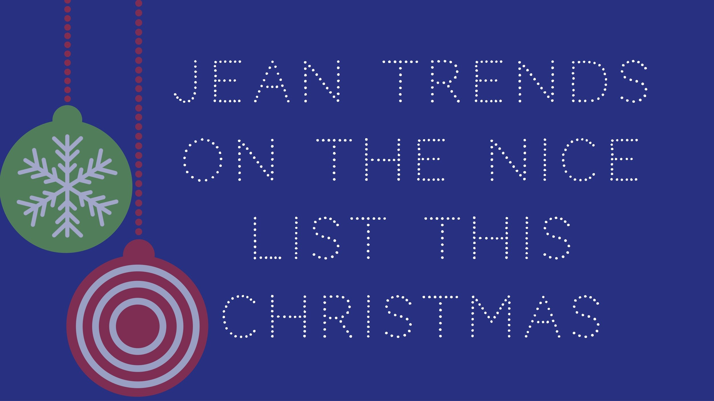 Jean_trends_on_the_nice_list_a.n._.jpg