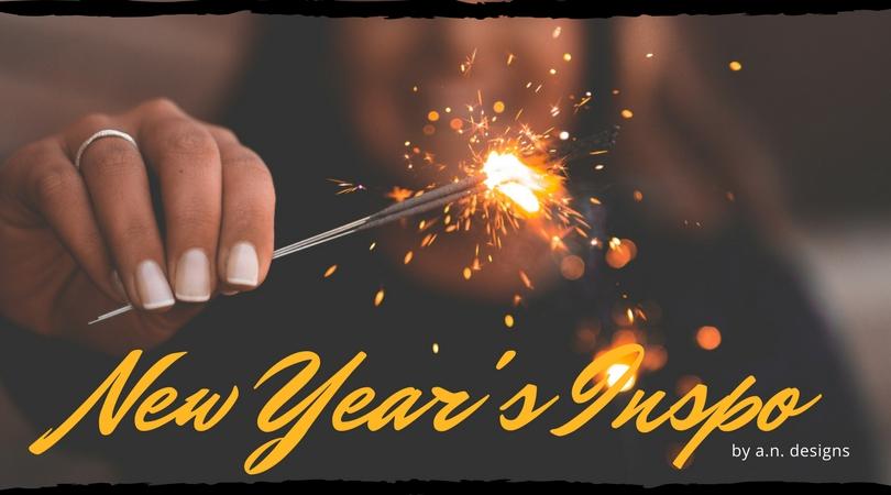 new years inspo.jpg