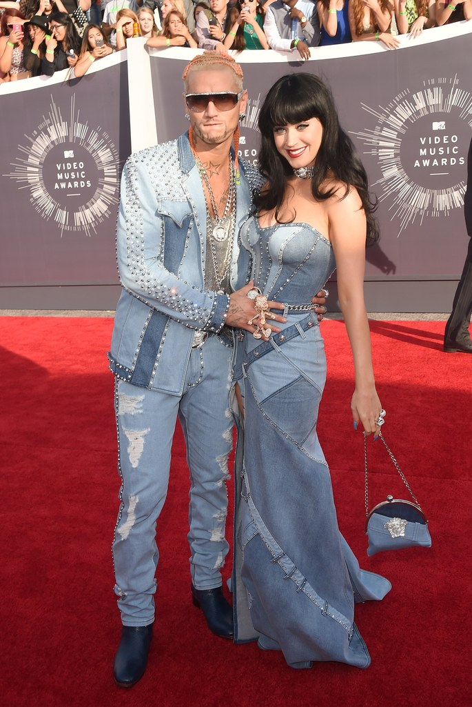 katy_perry_and_rapper.jpg