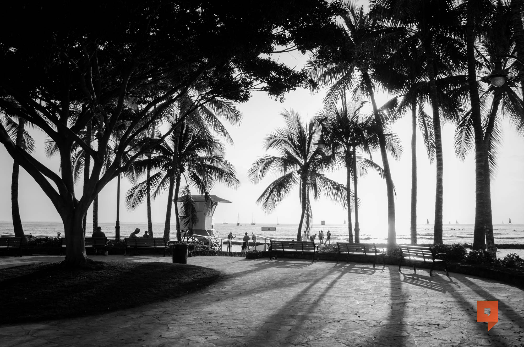2016.01-7821-Hawaii.top.20.LQ.WM.jpg