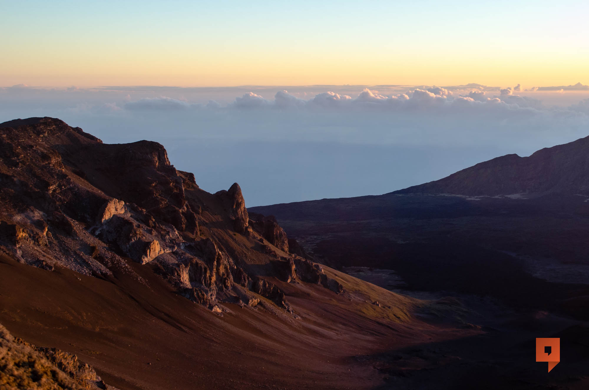 2016.02-0044-Hawaii.top.20.LQ.WM.jpg