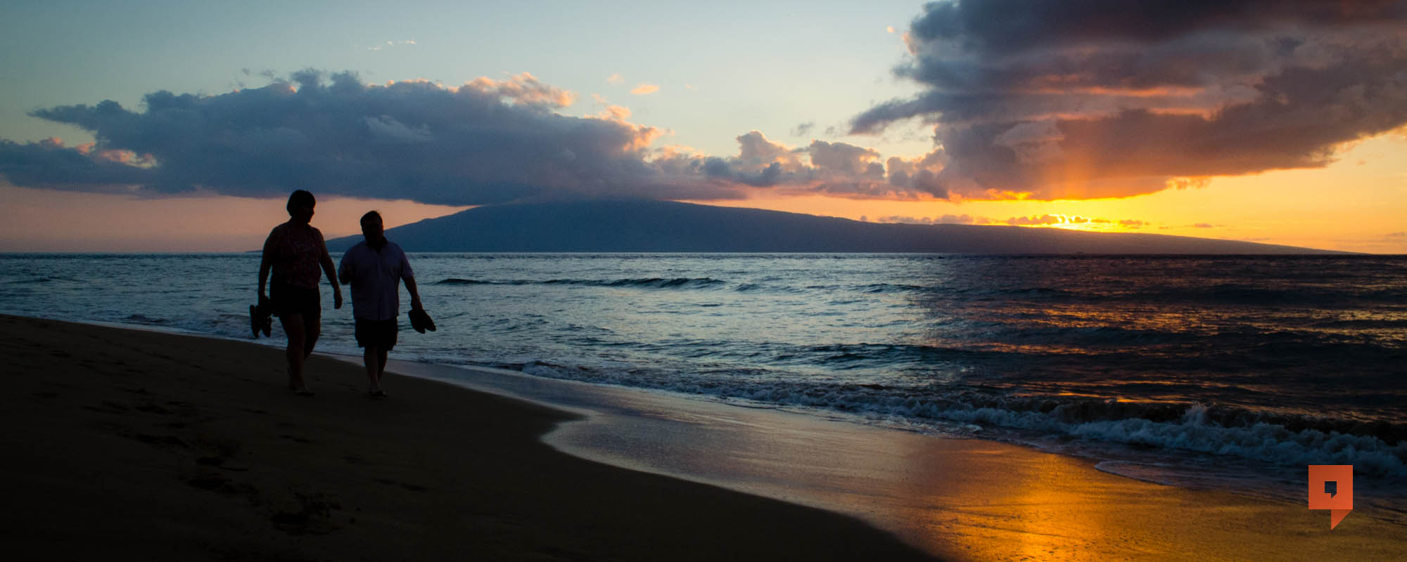2016.02-0227-Hawaii.top.20.LQ.WM.jpg