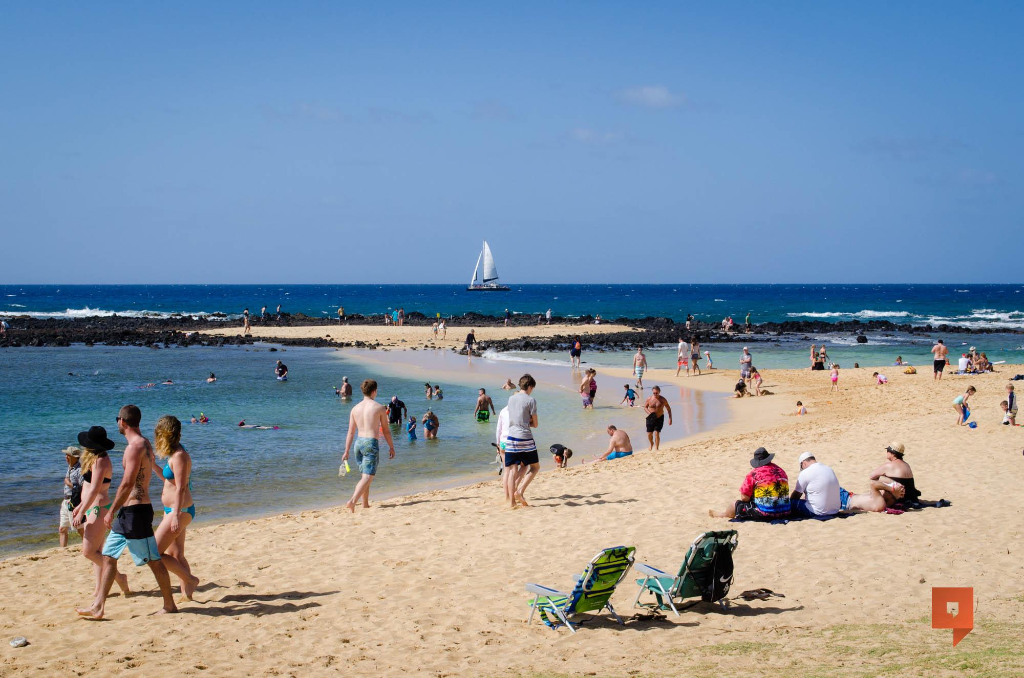 2016.03-2835-Hawaii.top.20.LQ.WM.jpg