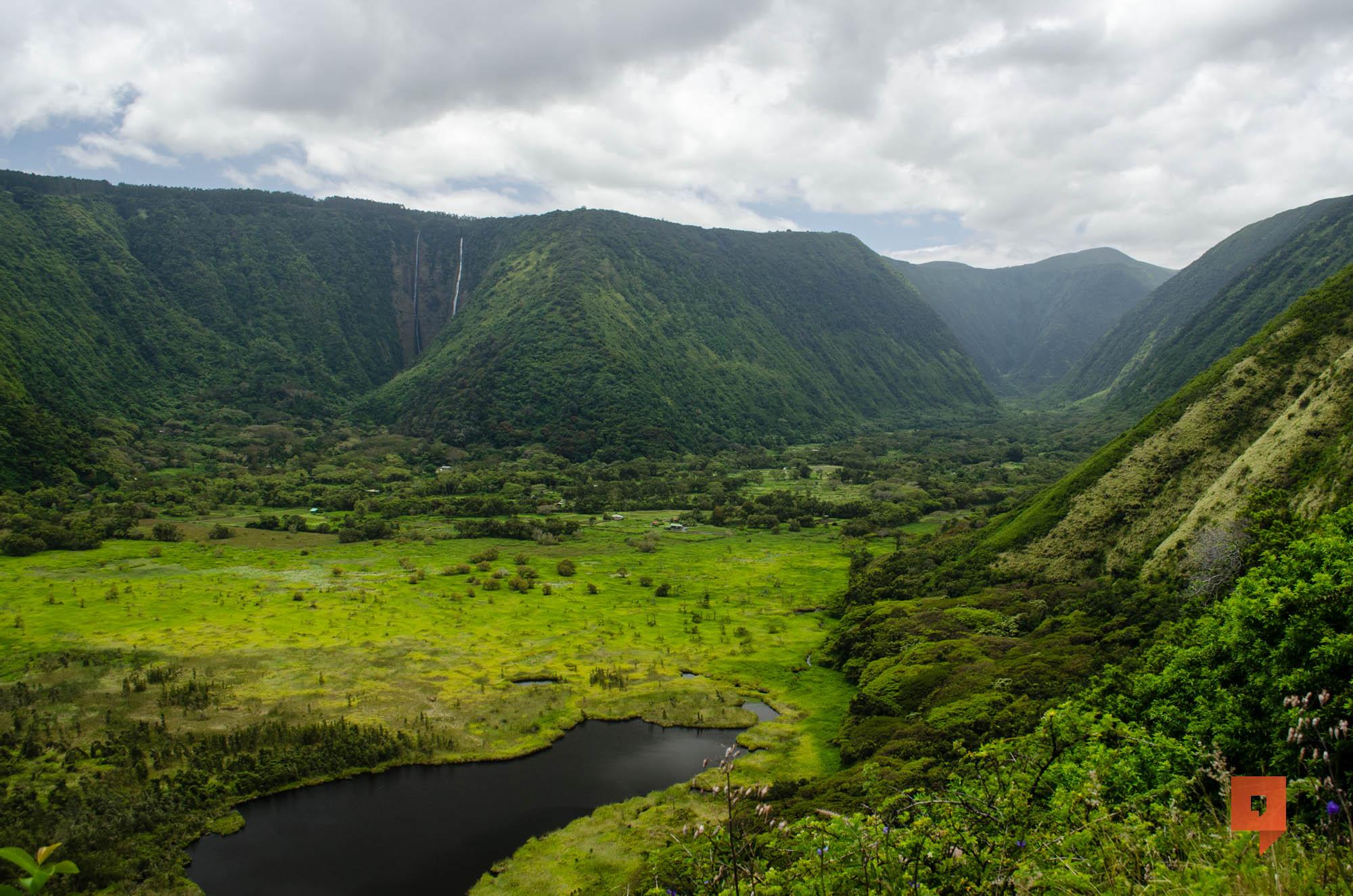 2016.04-5280-Hawaii.top.20.LQ.WM.jpg