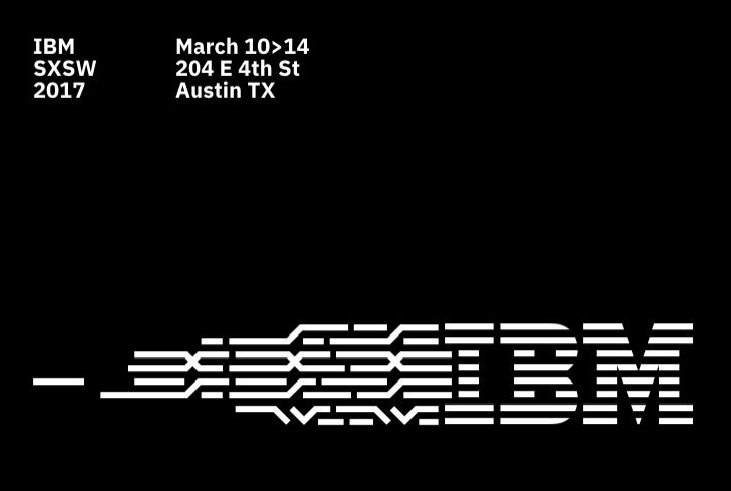 IBMatSXSW.png
