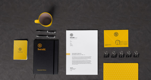 003-stationary-branding-corporate-identity-extended-mock-up-vol-1-1.jpg