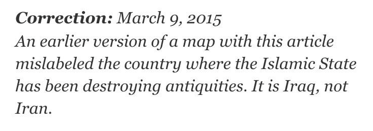nytimes_correction