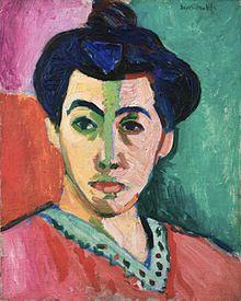 Matisse_-_Green_Line.jpeg.jpeg
