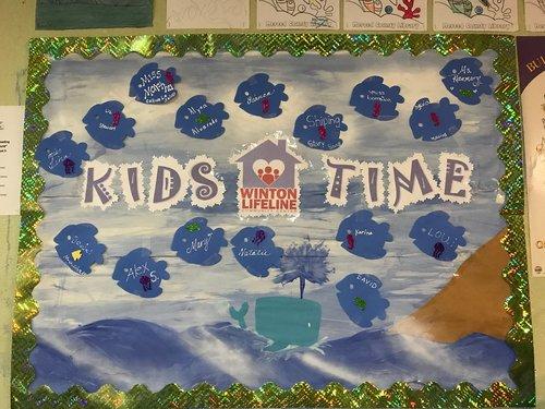kids time'.jpg