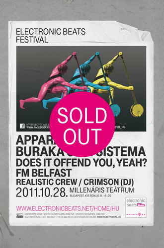 Festival2011_Budapest_sold-out_330x500_1