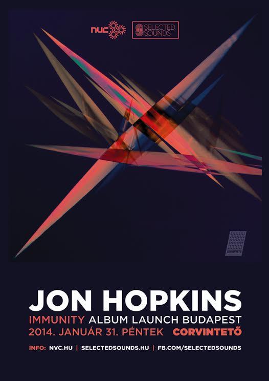 hopkins web