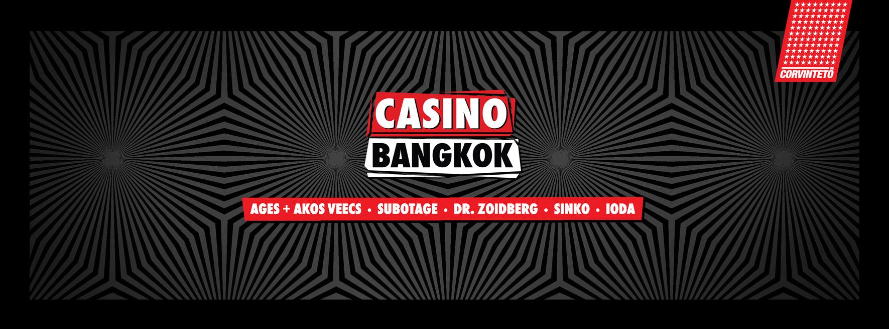 Casino cover AGES + AKOS VEECS full ver1-2